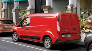 ford-transit_connect-en_EU-3_V408_43263_L_44467-9x8-1200x1066_10.jpg.renditions.small.jpg